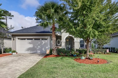 Fernandina Beach, FL home for sale located at 305 Sargasso St, Fernandina Beach, FL 32034