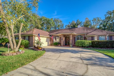 Fleming Island, FL home for sale located at 1789 Castille Dr, Fleming Island, FL 32003
