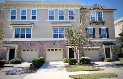 Jacksonville, FL home for sale located at 4494 Congressional Dr, Jacksonville, FL 32246