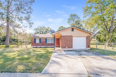 Jacksonville, FL home for sale located at 8346 Axson St, Jacksonville, FL 32221