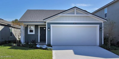 St Johns, FL home for sale located at 68 Ruskin Dr, St Johns, FL 32259