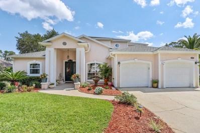 13806 Holland Park Dr, Jacksonville, FL 32224 - #: 1026787