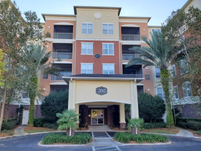 4480 Deerwood Lake Pkwy UNIT 258, Jacksonville, FL 32216 - #: 1026795