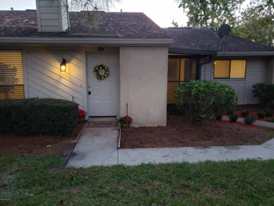 Jacksonville, FL home for sale located at 3801 Crown Point Rd UNIT 3022, Jacksonville, FL 32257