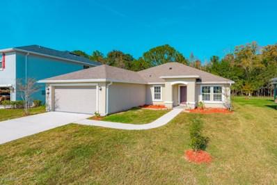 7341 Steventon Way, Jacksonville, FL 32244 - #: 1026815