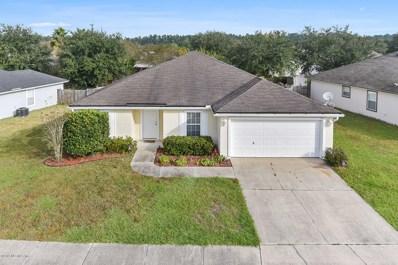 8659 Springtree Rd, Jacksonville, FL 32210 - #: 1026819