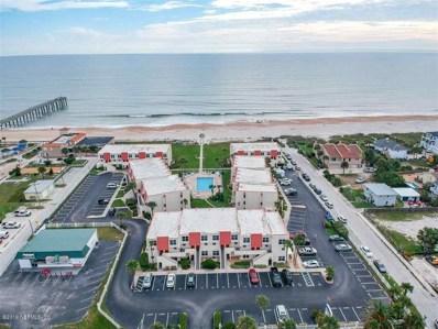 390 A1A Beach Blvd UNIT 44, St Augustine, FL 32080 - #: 1026822
