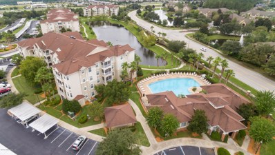 7801 Point Meadows Dr UNIT 2307, Jacksonville, FL 32256 - #: 1026837