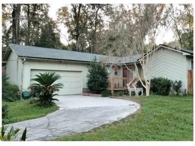4184 Pine Rd, Orange Park, FL 32065 - #: 1026839