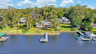 Ponte Vedra Beach, FL home for sale located at 83 S Roscoe Blvd, Ponte Vedra Beach, FL 32082