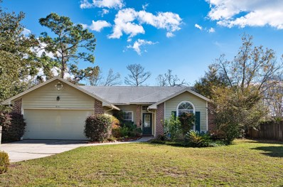 8531 E Charlesgate Cir, Jacksonville, FL 32244 - MLS#: 1026854