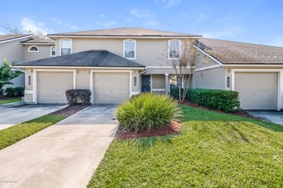 1520 Vineland Cir UNIT B, Fleming Island, FL 32003 - #: 1026862