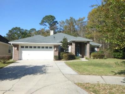 6518 Sandlers Preserve Dr, Jacksonville, FL 32222 - #: 1026864