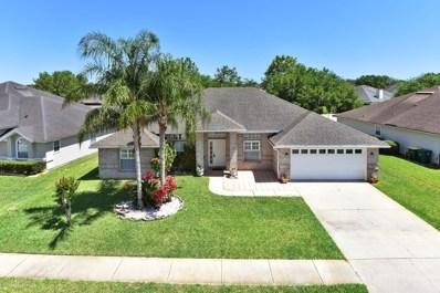 12059 Scarsdale Dr, Jacksonville, FL 32246 - #: 1026866
