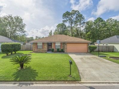 8588 Mayall Dr, Jacksonville, FL 32220 - #: 1026872