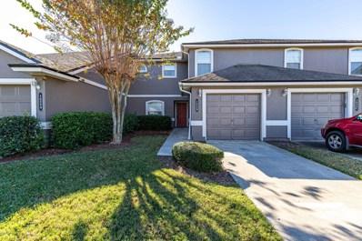 Fleming Island, FL home for sale located at 1655 Vineland Cir UNIT B, Fleming Island, FL 32003