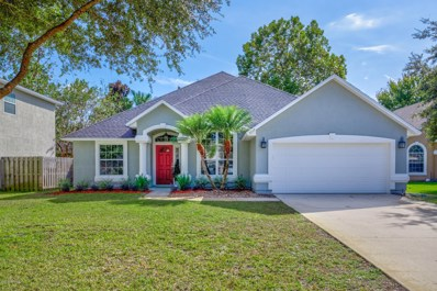 Ponte Vedra Beach, FL home for sale located at 1147 Eddystone Ln, Ponte Vedra Beach, FL 32081