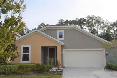 Ponte Vedra, FL home for sale located at 53 Aspen Leaf Dr, Ponte Vedra, FL 32081