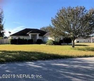 11302 Willesdon Dr S, Jacksonville, FL 32246 - #: 1026917