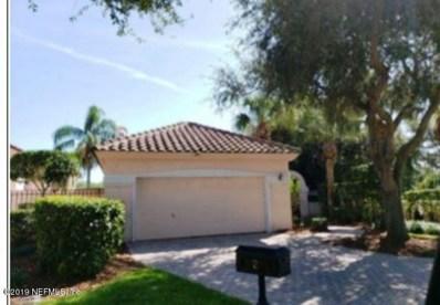 Palm Coast, FL home for sale located at 2 Via Capri, Palm Coast, FL 32137