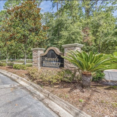 6087 Maggies Cir UNIT 107, Jacksonville, FL 32244 - #: 1026931
