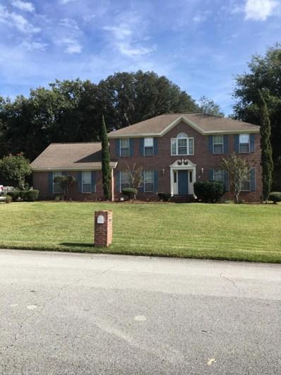 3641 Sarah Brooke Ct, Jacksonville, FL 32277 - #: 1026936