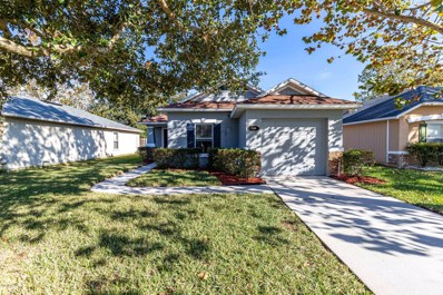 St Augustine, FL home for sale located at 146 Buck Run Way, St Augustine, FL 32092