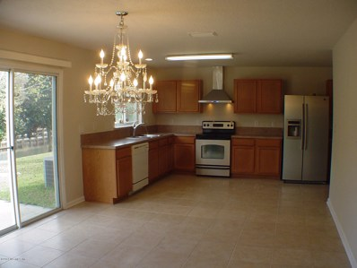Ponte Vedra, FL home for sale located at 748 Rembrandt Ave, Ponte Vedra, FL 32081