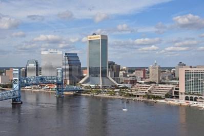 Jacksonville, FL home for sale located at 1431 Riverplace Blvd UNIT 2104, Jacksonville, FL 32207