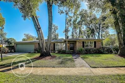 Jacksonville, FL home for sale located at 3334 Heathcliff Ln, Jacksonville, FL 32257