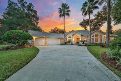 13630 Marsh Harbor Dr N, Jacksonville, FL 32225 - #: 1027009
