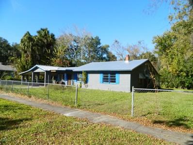 Palatka, FL home for sale located at 1412 Laurel St, Palatka, FL 32177
