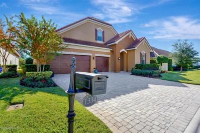 1334 Sunset View Ln, Jacksonville, FL 32207 - #: 1027051