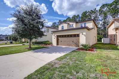 Orange Park, FL home for sale located at 424 Forest Meadow Ln, Orange Park, FL 32065