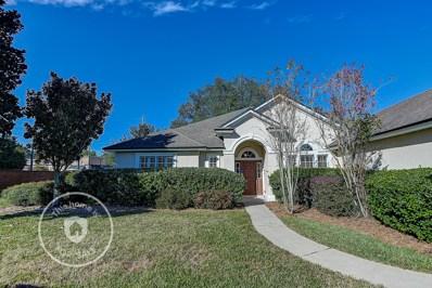 3101 Scenic Oaks Dr, Jacksonville, FL 32226 - #: 1027105