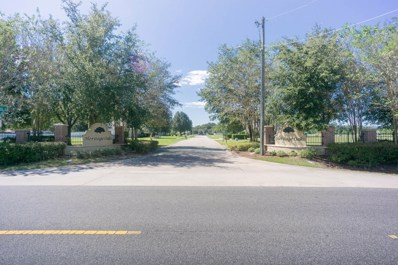 Macclenny, FL home for sale located at 583 Independence Dr, Macclenny, FL 32063