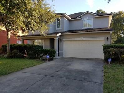 419 Candlebark Dr, Jacksonville, FL 32225 - #: 1027116