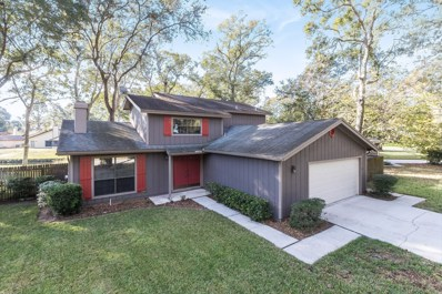 13674 Picarsa Dr, Jacksonville, FL 32225 - #: 1027122