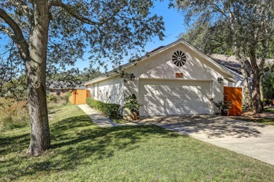 Fernandina Beach, FL home for sale located at 1105 S 19TH St, Fernandina Beach, FL 32034