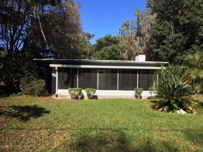 Palatka, FL home for sale located at 436 W River Rd, Palatka, FL 32177