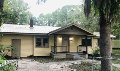 2777 Larsen Rd, Jacksonville, FL 32207 - #: 1027186