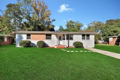 6331 Pine Summit Dr, Jacksonville, FL 32211 - #: 1027207