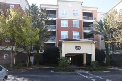 4480 Deerwood Lake Pkwy UNIT 252, Jacksonville, FL 32216 - #: 1027211