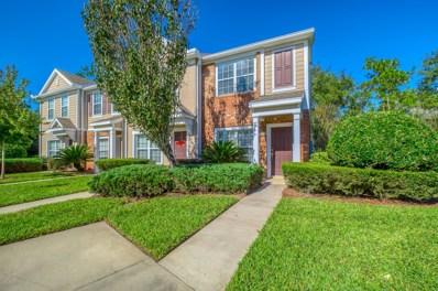 6749 Arching Branch Cir, Jacksonville, FL 32258 - #: 1027220