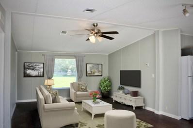 3160 Tindall Farms Rd, St Augustine, FL 32084 - #: 1027231