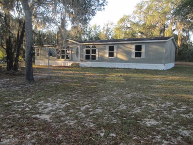 Keystone Heights, FL home for sale located at 5511 Jefferson St, Keystone Heights, FL 32656