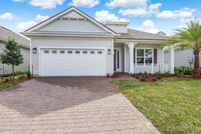 Fernandina Beach, FL home for sale located at 85034 Floridian Dr UNIT 03, Fernandina Beach, FL 32034