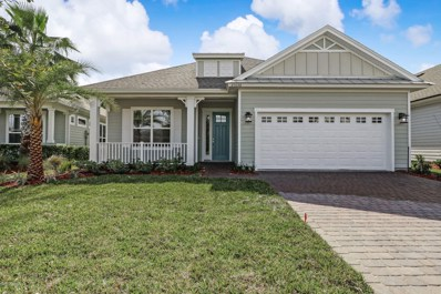 Fernandina Beach, FL home for sale located at 85038 Floridian Dr UNIT 04, Fernandina Beach, FL 32034