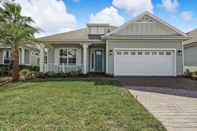 85038 Floridian Dr UNIT 04, Fernandina Beach, FL 32034 - #: 1027250