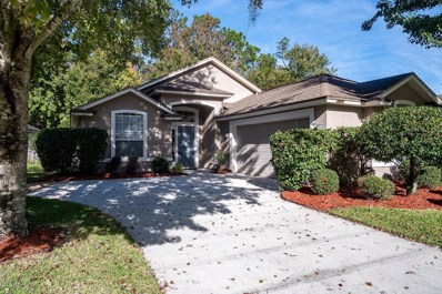 Fleming Island, FL home for sale located at 2218 Trailwood Dr, Fleming Island, FL 32003